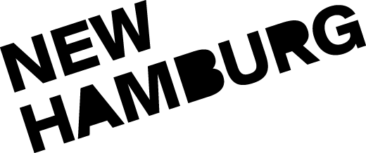 new hamburg logo