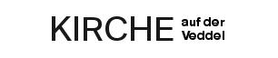 kirche auf der veddel logo