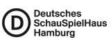 deutsches schauspielhaus hamburg logo