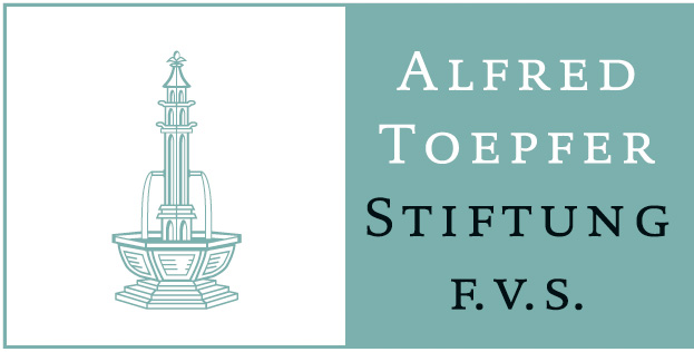 Alfred Töpfer Stiftung