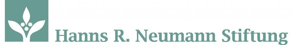 HRNS-Logo-left (1)