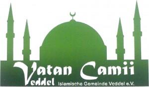 IslamischeGemeindeLogoNeu
