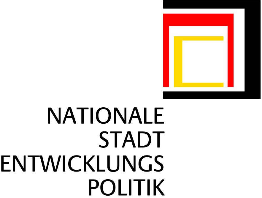NASTA_Logo_Farbe