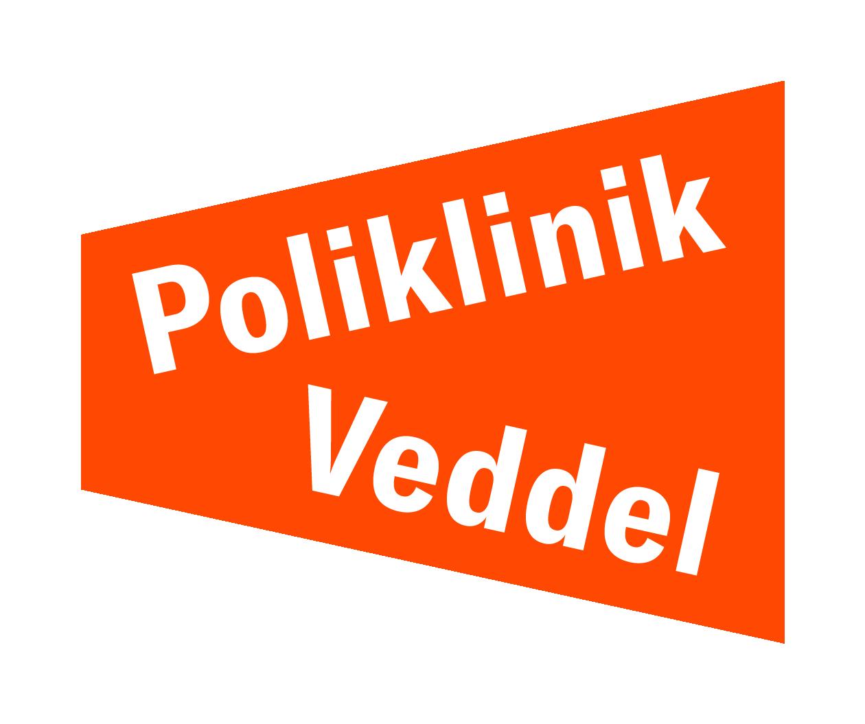 Poliklinik Logo