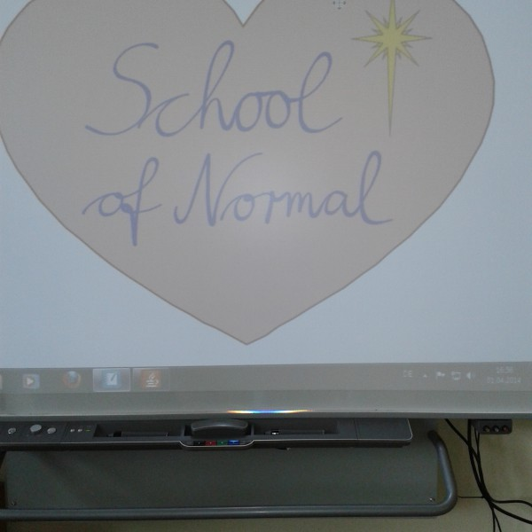 School of Normal Herz
