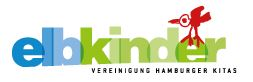 elbkinder logo