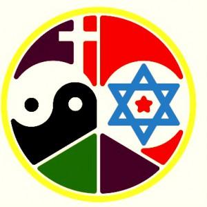 peacetanbul-logo