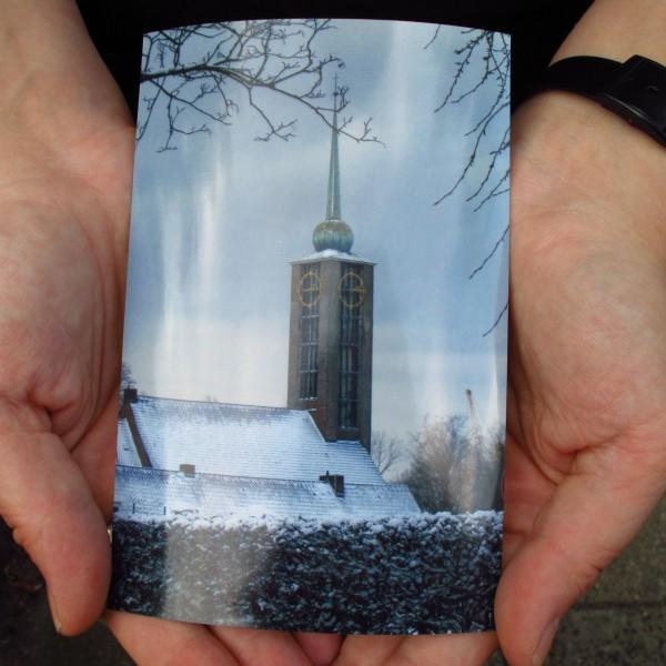NEW HAMBURG sucht dein liebstes Erinnerungsfoto