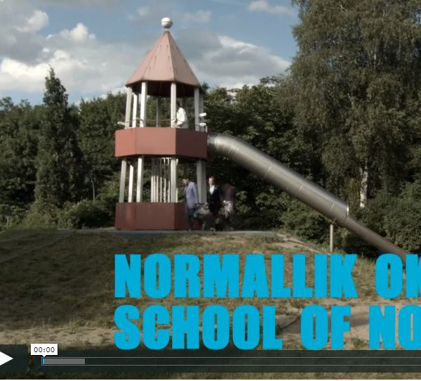 School of Normal 1