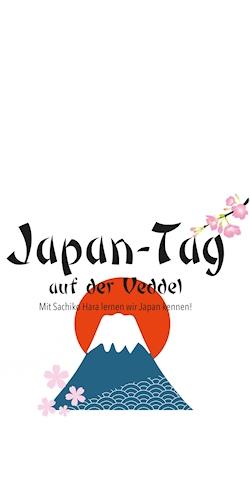 japantag_bild250x500_3
