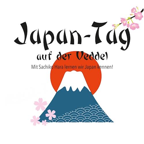 japantag_bild500x500