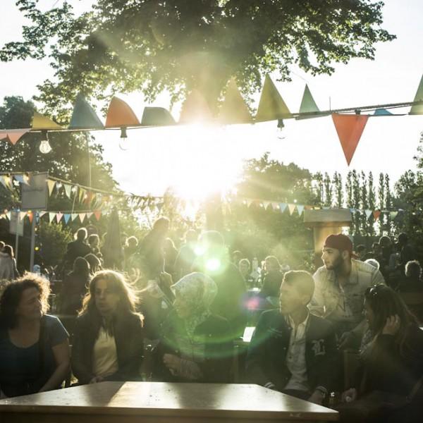 NEW HAMBURG_Fest