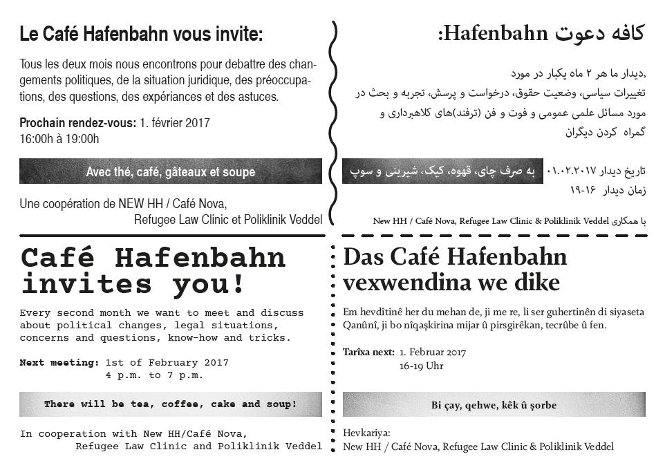Café Hafenbahn 1.2.17 Seite 2