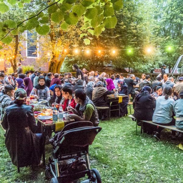 Iftar 2016 c Christian Bartsch (10)