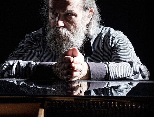 SF17_Lubomyr_Melnyk_EventHero_1240x460-2