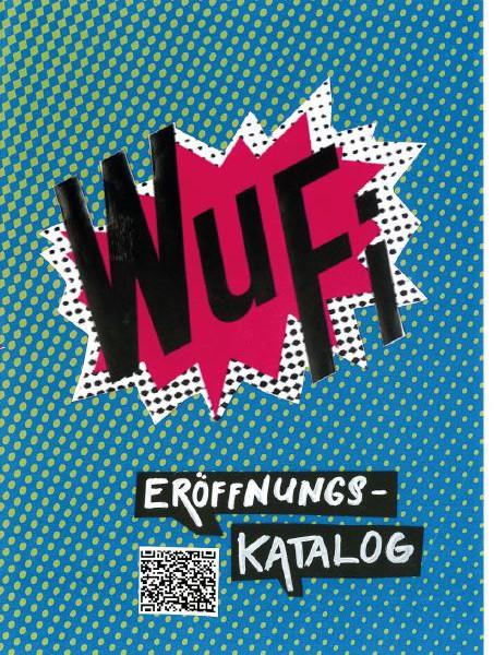 WuFi-Katalog