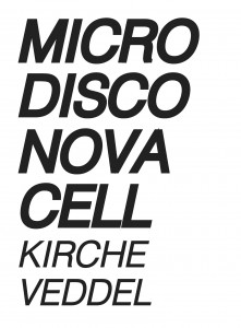 Nova Cell