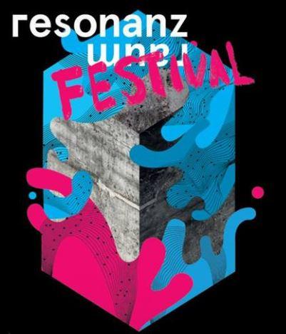 resonanzraum festival