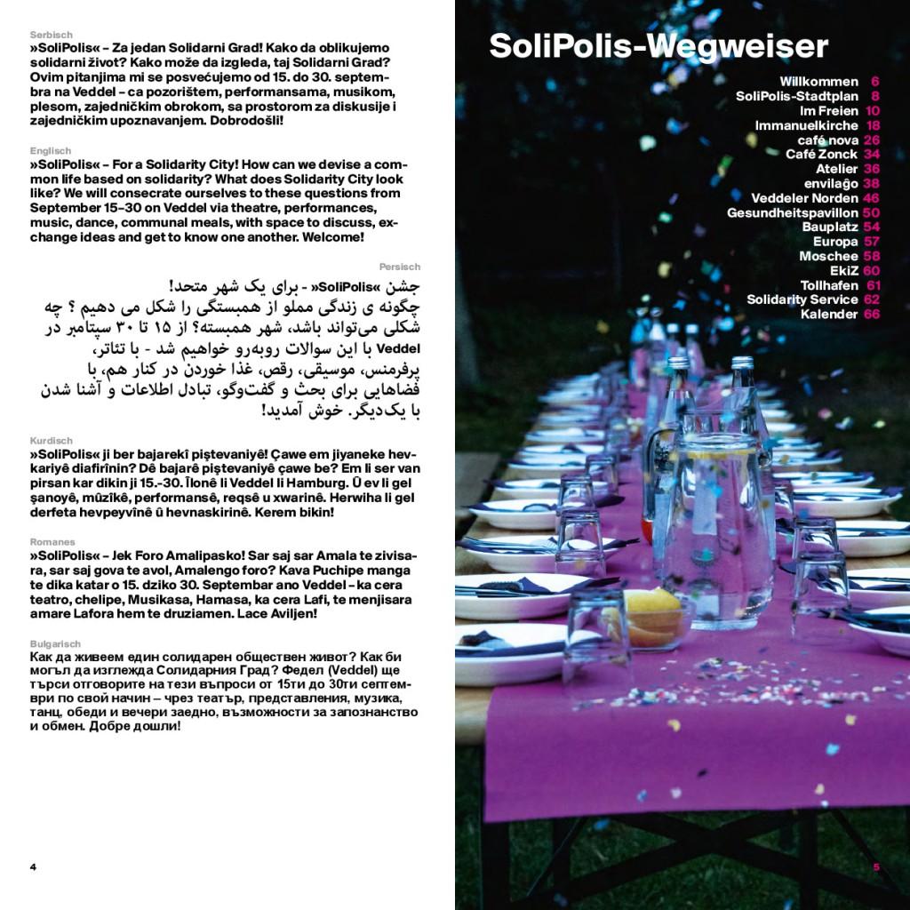 ProgrammheftSolipolis-003