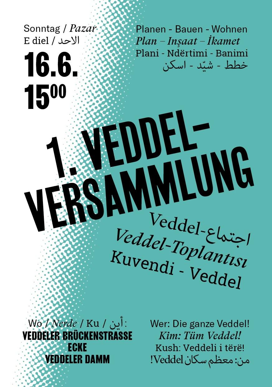 VV Flyer FB 1