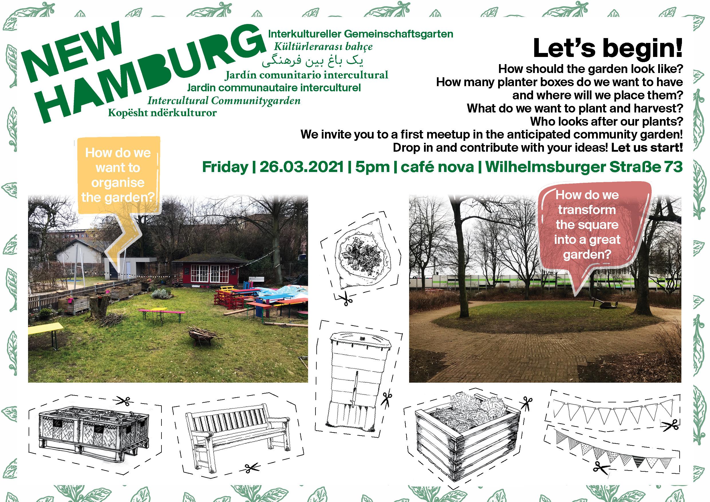 Plakat_Treffen_Gartengestaltung_englisch