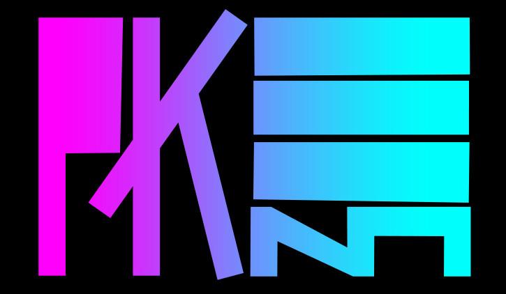 Logo Pk3000