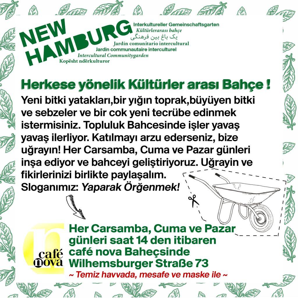 Türkisch_Regelmäßige_Gartentage_quadratisch